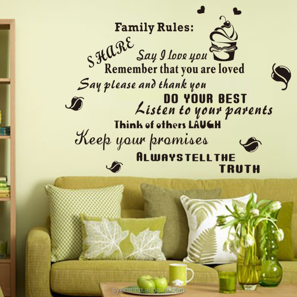 Flower Wall Stickers, Flower Wall Stickers Suppliers and ...