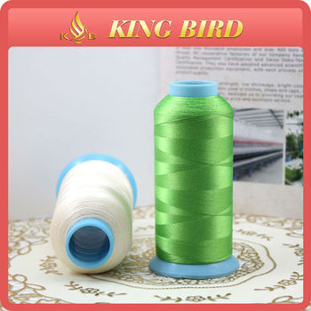 Isacord Embroidery Thread Polyester Sewing Yarn Manufactures Buy