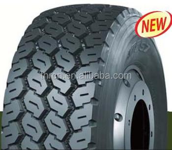 Goodride/westlake Truck Tire At557 385/65r22.5