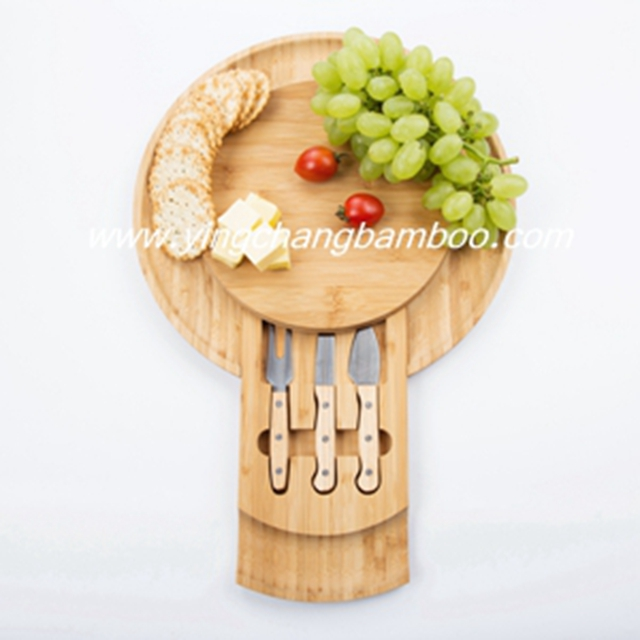 kitchen equipment accessories cheese vegetable plastic cutting board