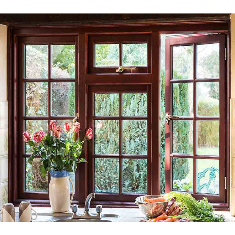 modern windows grill design living room window wood window rh alibaba com modern window design 2018 modern window design philippines