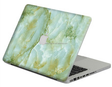Novo padrão atacado caso <span class=keywords><strong>laptop</strong></span> para mac book cover caso <span class=keywords><strong>laptop</strong></span>