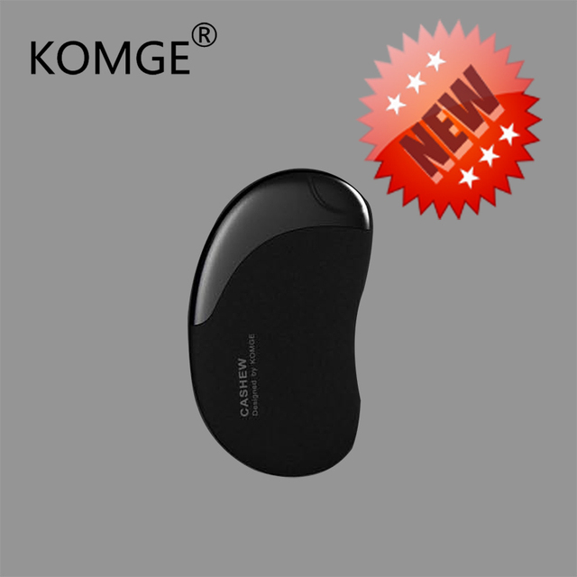 factory direct 100% original shenzhen komge cashew new sport product
