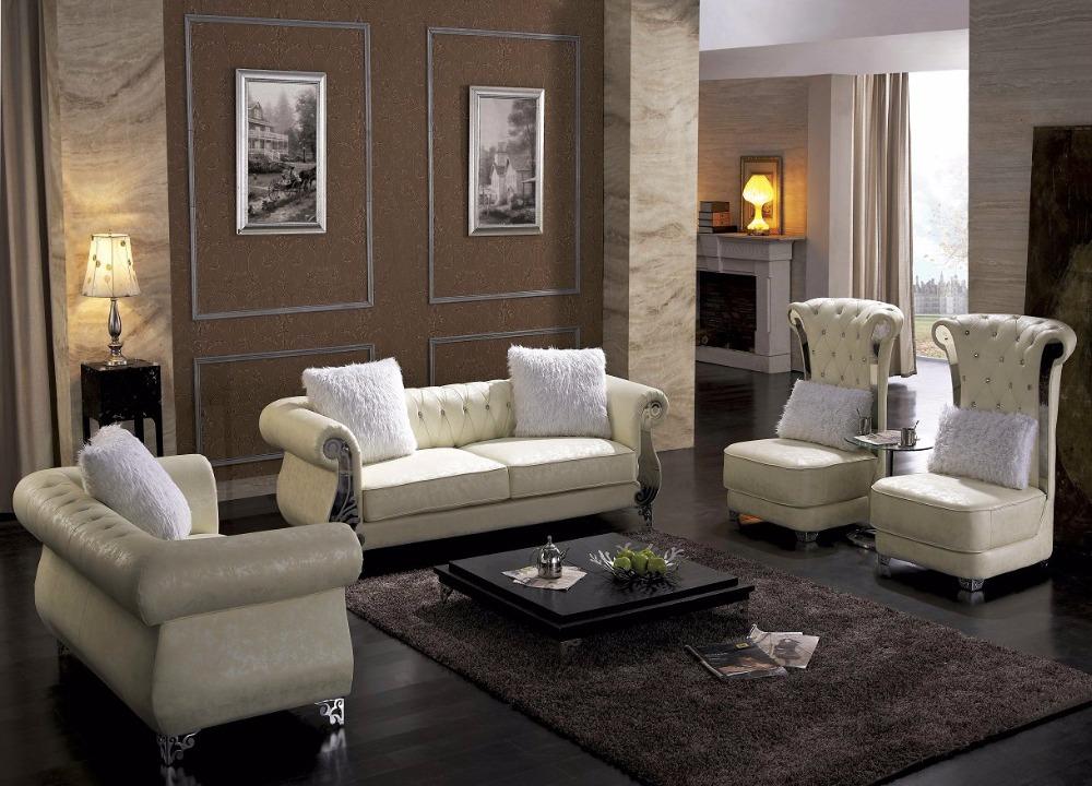 Outstanding 2019 Set No Rushed Modern Armchair Sectional Sofa Hot Sale Uwap Interior Chair Design Uwaporg