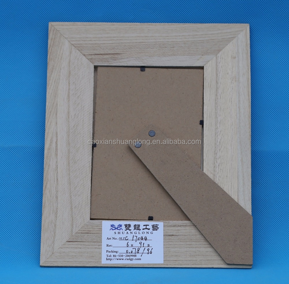 Bulk picture frames wholesale picture frame suppliers alibaba jeuxipadfo Image collections