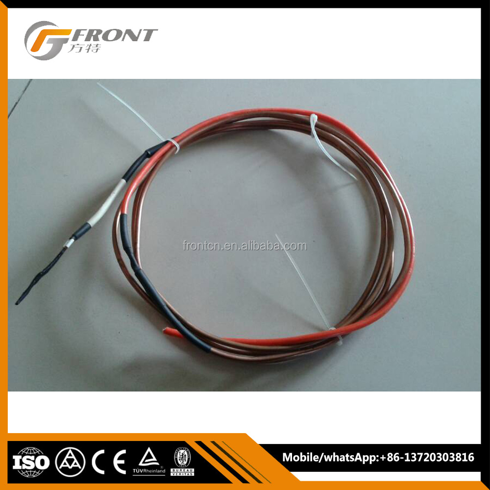 Thermocouple Cables, Thermocouple Cables Suppliers and Manufacturers ...