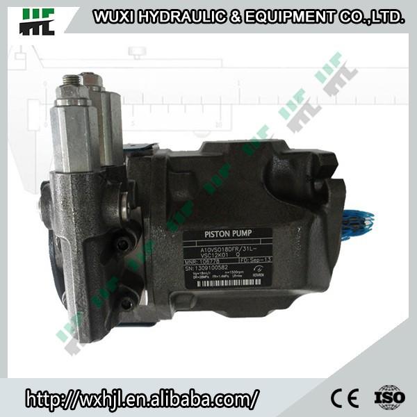 Оптовая продажа китайской импорт A10V71 гидравлический насос Китай, поршневой насос гидравлический насос