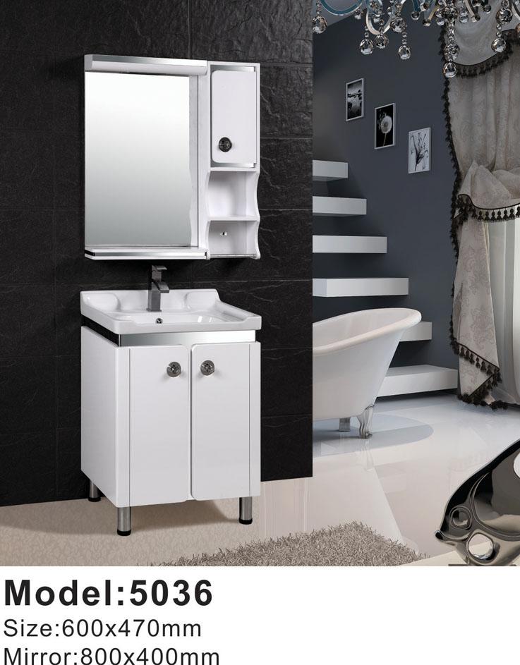 Luxury Pvc Bathroom Cabinet Wholesale, Bathroom Cabinet Suppliers ...