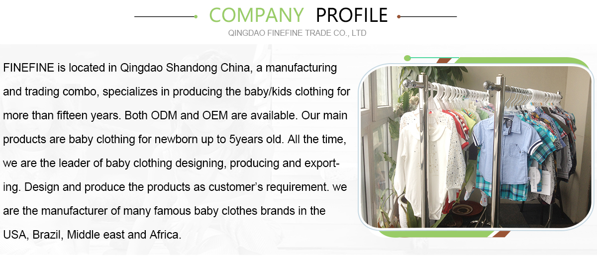 clothing manufacturers china brazilian clothing manufacturing companies