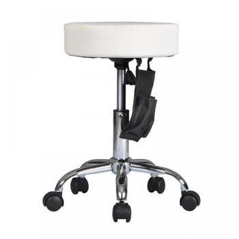 Excellent Ty Bs15 Cheap Adjustable Hydraulic Rolling Swivel Stool Tattoo Facial Massage Salon Chair Buy Adjustable Swivel Stool Salon Salon Stool Cheap Facial Caraccident5 Cool Chair Designs And Ideas Caraccident5Info