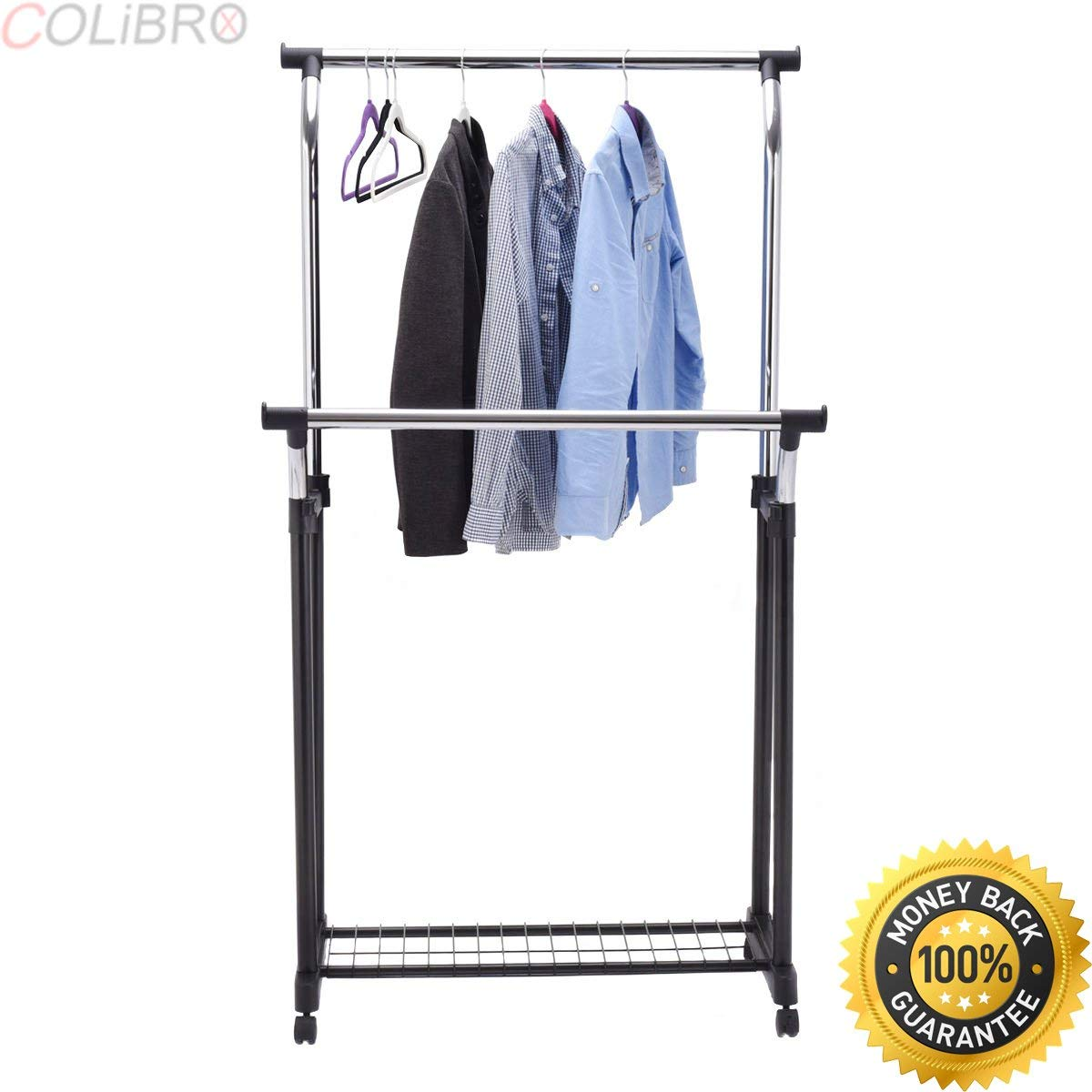 Cheap Rolling Garment Rack Ikea, find Rolling Garment Rack Ikea