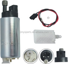 340LPH 255LPH High Flow High Pressure Tuning Fuel Pump Walbro GSS342 For Racing Cars