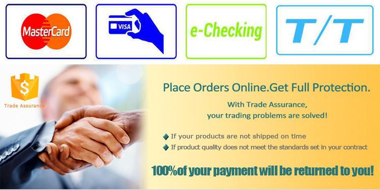 Payment (2).jpg