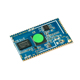 cheap price MT7688 wifi module with 128M