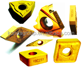 Carbide Insert Cnc Turning China Top Quality - Wholesale Wnmg ...