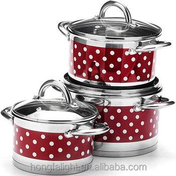 Good quality tivoli cookware buy tivoli cookware castamel cookware non stick cookware product - Tivoli kitchenware ...
