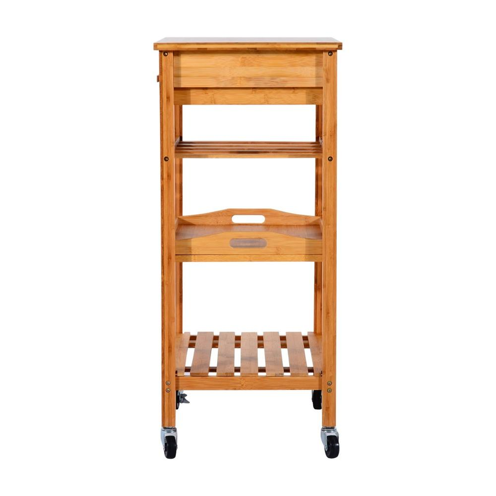kitchen trolley MM-170608-14 Details 3