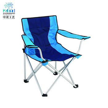 Durable Lightweight Folding Camping Chair Outdoor Parts