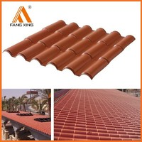 Plastic Pvc Roof Sheets Price Per Sheet - Buy Roof Sheets Price ...