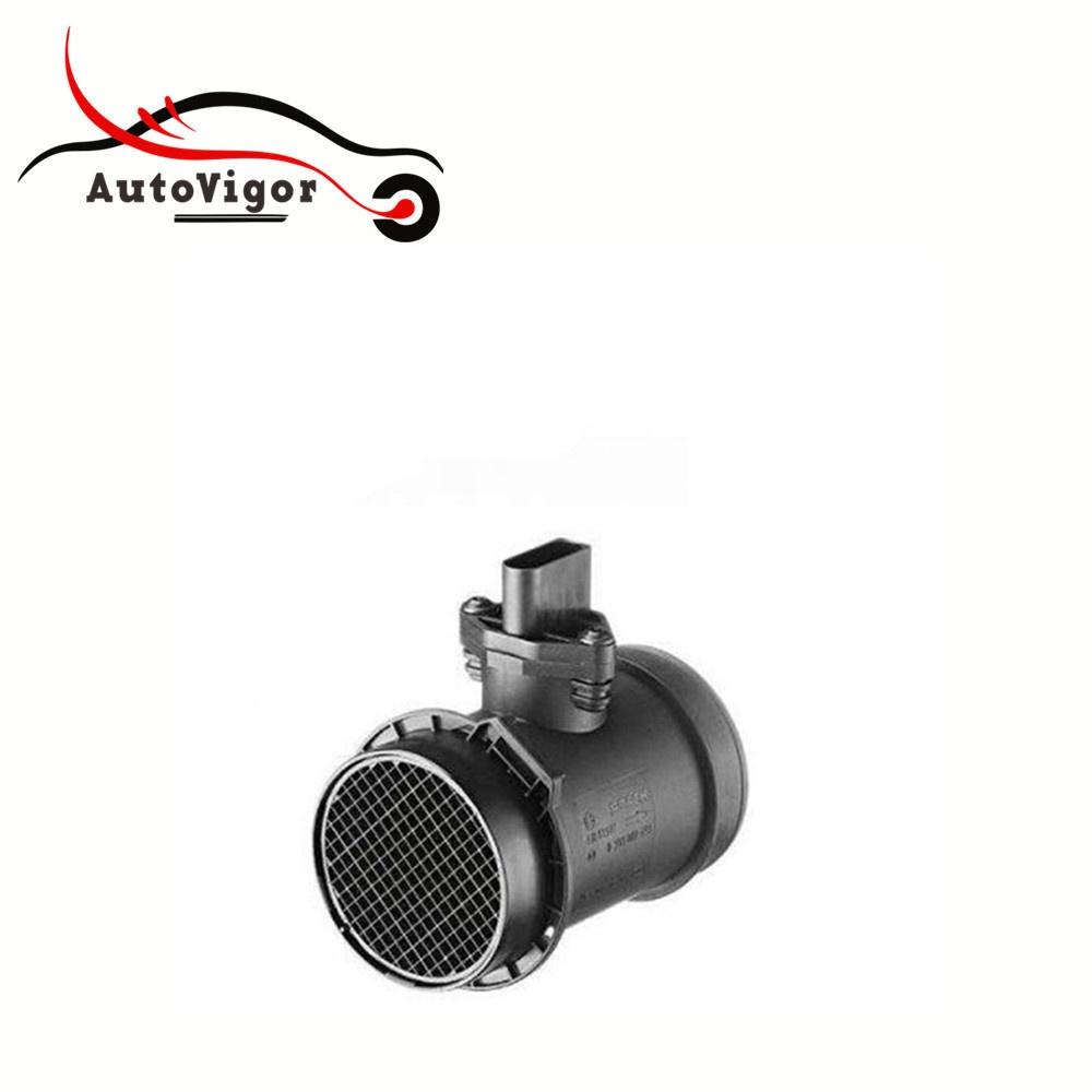 ANLASSER  OPEL AGILA ASTRA H CORSA C MERIVA SUZUKI SWIFT 1.1 kW 1.3 CDTI