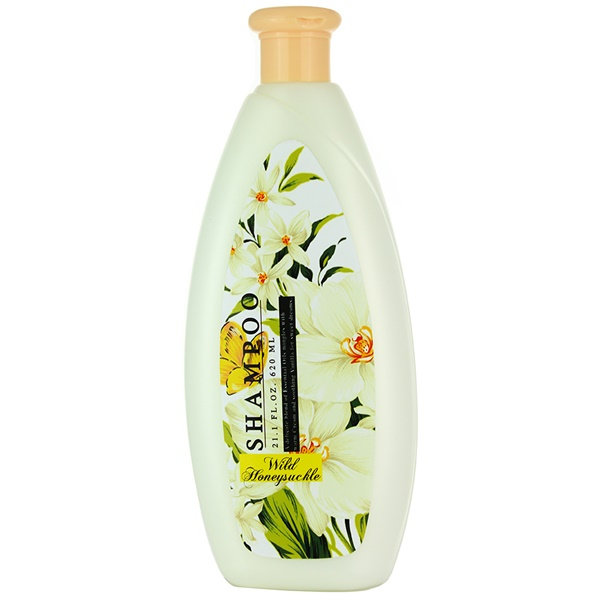 Odm Manufacture Cleansing Hair Shampoo Without Chemical
