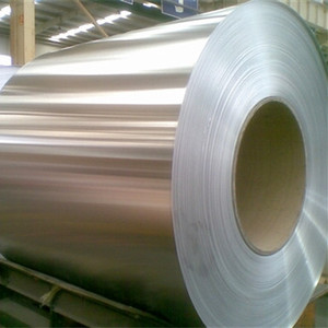2024 t351 a5052p 5080 7075 t6 0 25mm 3mm thickness aluminum plate sheet  price per kg