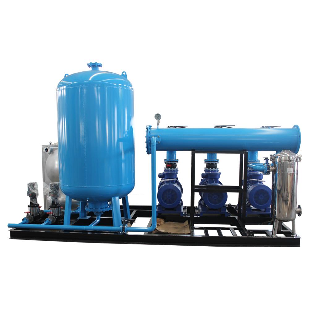 China Water Expansion Tank, China Water Expansion Tank Manufacturers ...