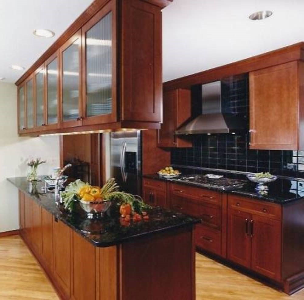 China Kitchen Cabinets Price, China Kitchen Cabinets Price Manufacturers  and Suppliers on Alibaba.com