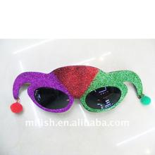f0c7af016d Crazy Fun Glasses Wholesale