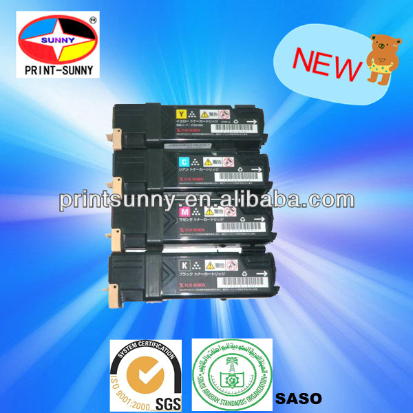 For xerox copier machine for DELL 1320
