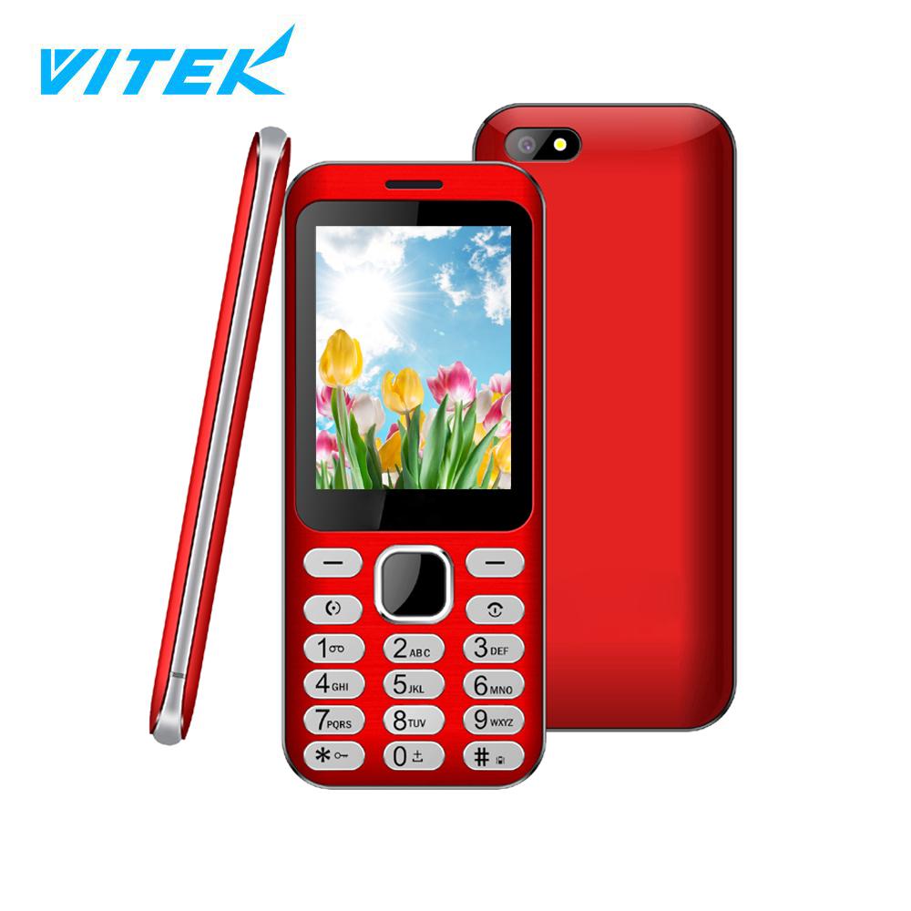 f7b6be95ada China Gsm Slim Phone