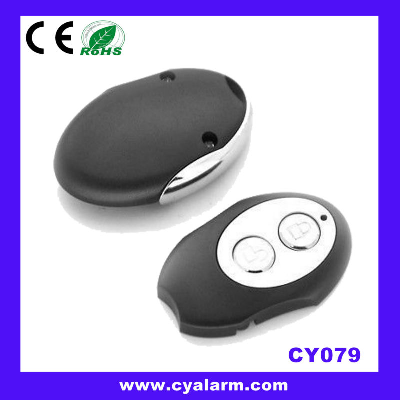 Cheapest Metal Mini Auto Garage Remote Control Key Duplicator CY079