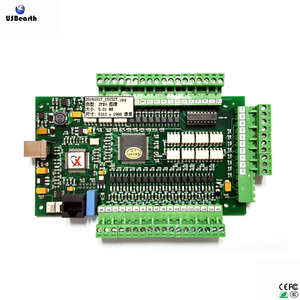 Changzhou Usb Cnc Wiring Diagram Wiring Diagram3 Axis Controller Board 3 Axis Controller Board Suppliers