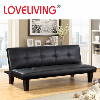 Loveliving Wholesale Cheap Sofa Bed In Living Room - Buy Cheap Sofa  Bed,Wholesale Japanese Futon,Wholesale Sofa Bed Product on Alibaba.com