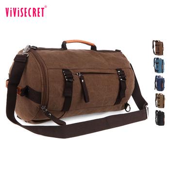 312cb2b129 Professional Bags Manufacturer Custom Material Cheap Sport Travel Bag  Barrack Bag no minimum order