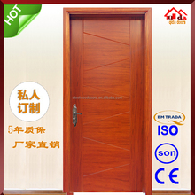 New Office Wood Room Modern Door Designs For Houses