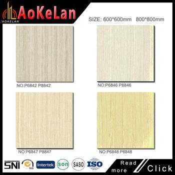 foshan ceramic tiles floor tiles porcelain porcelanato polished tile ...