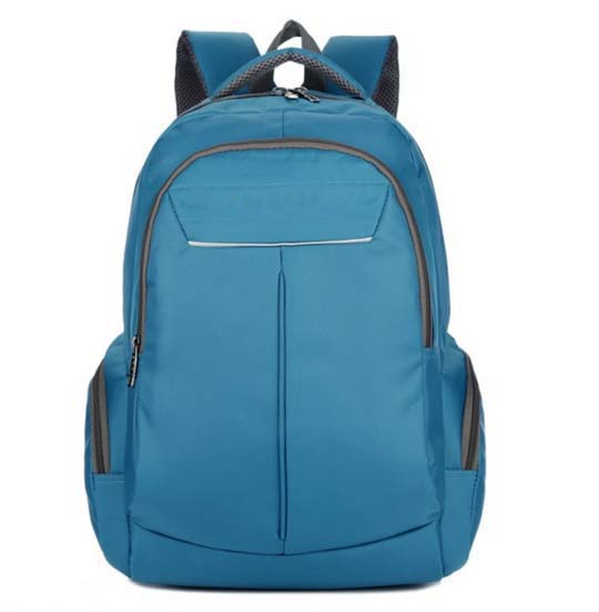 2016 New design promotion cheap customized school <strong>backpack</strong> TYS-16041823