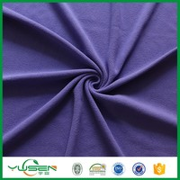 Knitting wholesale online shopping China supplier baby fleece material