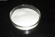Raw Material Vitamin D3, (Powder/crystal/Oil, Food Grade/Pharma Grade/Feed grade) cholecalciferol
