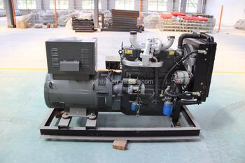 diesel generator maintenance manual italian diesel generator diesel rh alibaba com kde6700t diesel generator service manual kipor diesel generator service manual