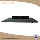 Model TNC-Q08 set-top box tv mount dvd wall bracket