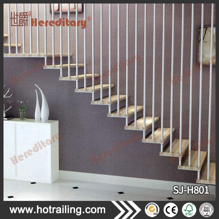 Lowes Stair Treads Wholesale, Stair Treads Suppliers   Alibaba