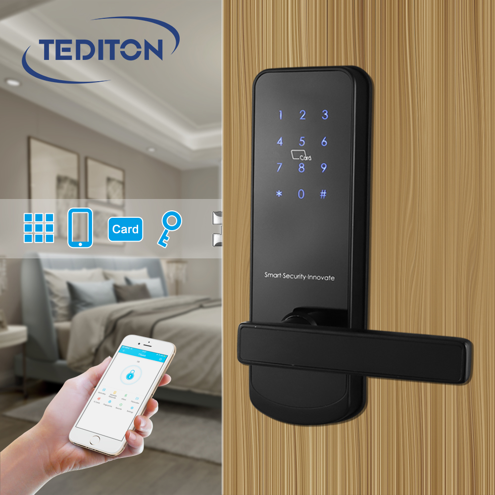 Bluetooth Lock, Bluetooth Lock Suppliers And Manufacturers At Alibaba.com