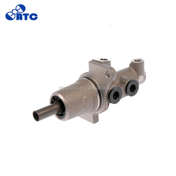 Brake Master Cylinder For D-odge S-printer 03-06 M630376  MC390980  5119354AA  0004317001