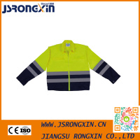 Hot sale cartoon high vis