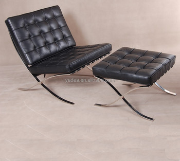 Foot Rests For Living Room. Foot Rests Living Room Hotel Project Furniture  Factory Rest Lounge