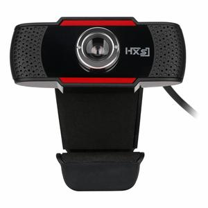 free driver webcam HD USB free driver usb webcam CMOS