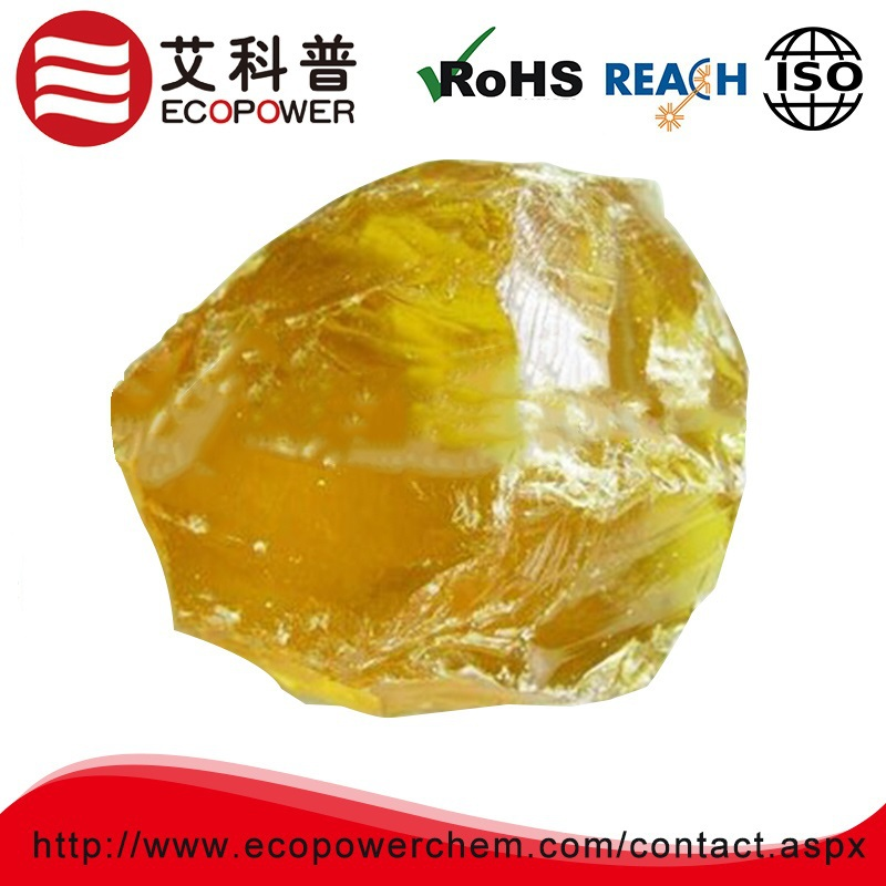 Excellent Viscosity Inks Raw Material Gum Rosin Ww W X Xx Grade Manufacturer