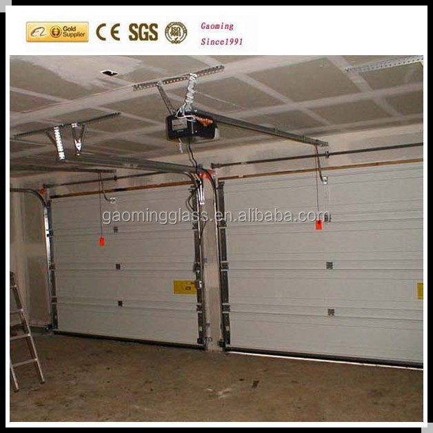 garage door panels sale garage door panels sale suppliers and at alibabacom